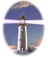 The Summit Lighthouse, publishers of the teachings of the ascended masters